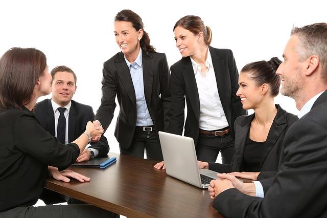 ביטוח קבוצתי לעובדים