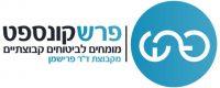 פרש-קונספט-ביטוחים-לוגו